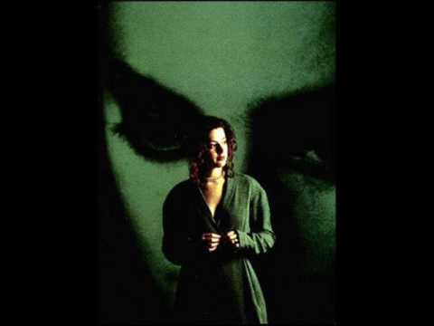 Sarah McLachlan Possession Jon Fryer Mix