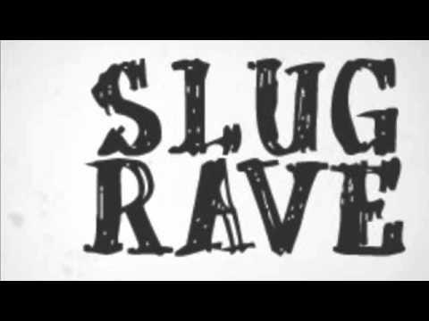 Slugrave Mixtape #008 - Side A - Teaser