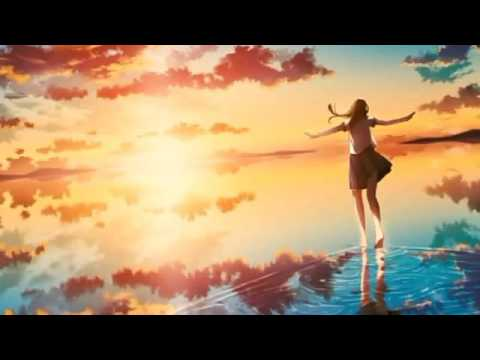 Sound Adventures - Beyond the Boynds of Joy (Epic Adventure Inspirational Music)