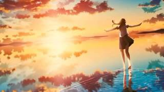 Sound Adventures - Beyond the Boynds of Joy (Epic Adventure Inspirational Music)