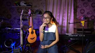 Download Lagu Karna Ada Ko New Gvme Cover By faline Andih MP3