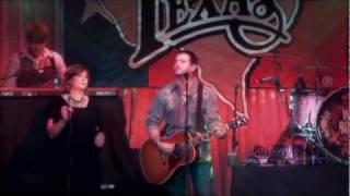 You Had Me at My Best | Live at Billy Bob's | Wade Bowen
