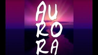 AURORA Short Film Indiegogo Campaign 720p