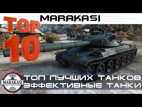 Игры для мальчиков танки