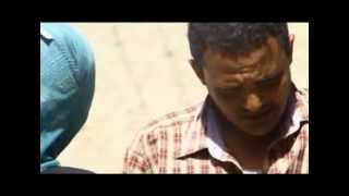 Jeza | Part 2 | Best Islamic Amharic Film |