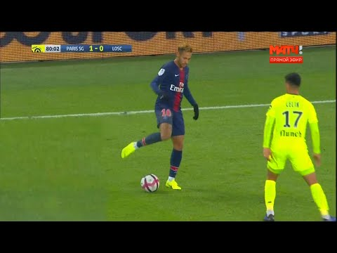 This Is Why Barcelona Wants To Re-Sign Neymar Jr