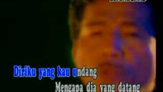 Download lagu meggi z - terlanjur basah MP3