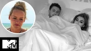 Ep #12 Beach Diaries: Daisy Has Her Say On Bobby's Beth Bang | Ex On The Beach 9