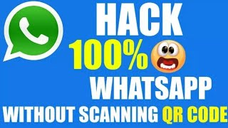 Whatsapp hacking 2019