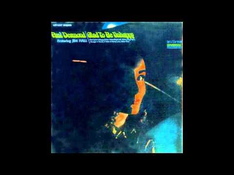 Paul Desmond - Hi-Lili Hi-Lo