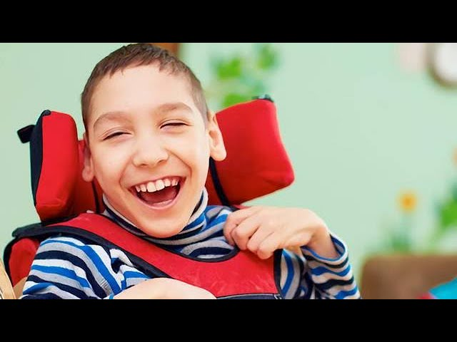 Oral Care Solutions for Special Needs