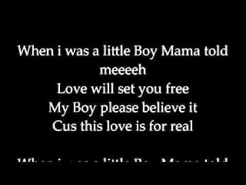 Wizkid - Joy Lyrics
