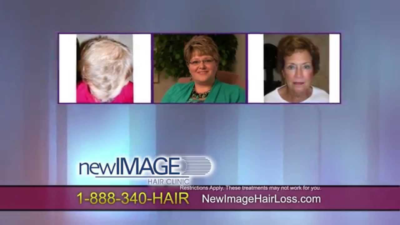 New image hair clinic harrisburg pa