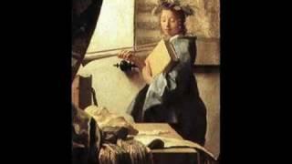 Vivaldi - Tito Manlio (trumpet, strings & continuo) RV 738