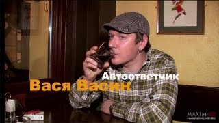 """Лидер группы """"Кирпичи"""" встретил своего двойника в баре"""