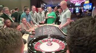 2012-08-16 ADO Den Haag in Holland Casino.mp4