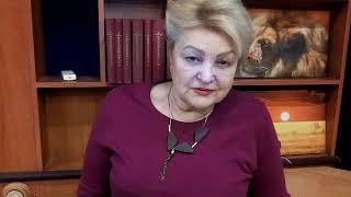 Школа здоровья 4LIFE ENGELS-2 урок-Кудрякова Нина,врач невролог о трансфер факторе