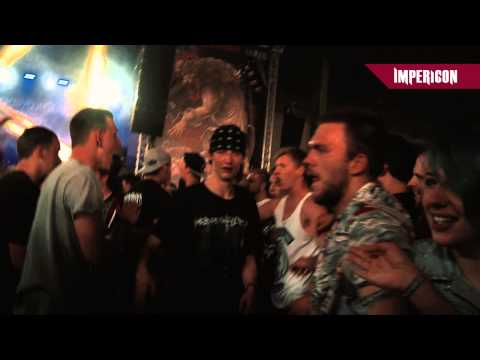Impericon Festival 2014 - The Documentary