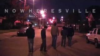 Nowheresville  -  (OFFICIAL TRAILER)