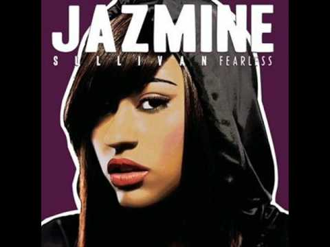 jazmine sullivan - fear