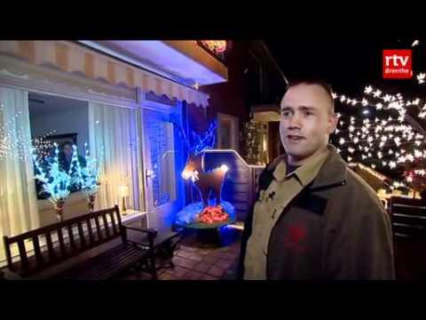 Huizen in emmen strijden om mooiste verlichting youtube - Huizen van de wereldmeubelen tv ...
