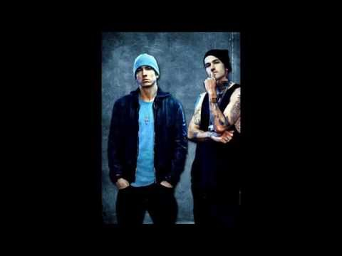 Yelawolf - Best Friend ft Eminem (traduzione)