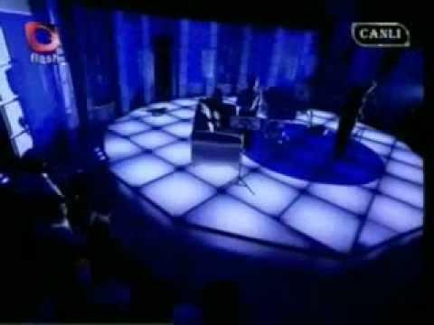 Bedo - Ölebilirim ft. Patron (Sözleri)
