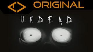 Aviators - Undead