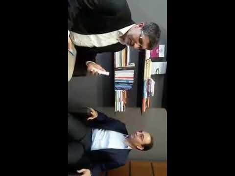 HDP Sözcüsü Osman Baydemir'le tutuklama, yargılama kıskacında siyaseti konuşuyoruz