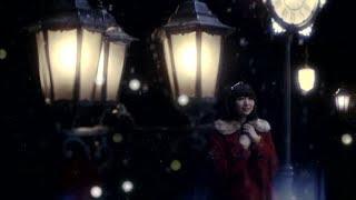 戸松遥/ヒカリギフト(Short Ver.) 2014年1月15日 Release 12th Single.
