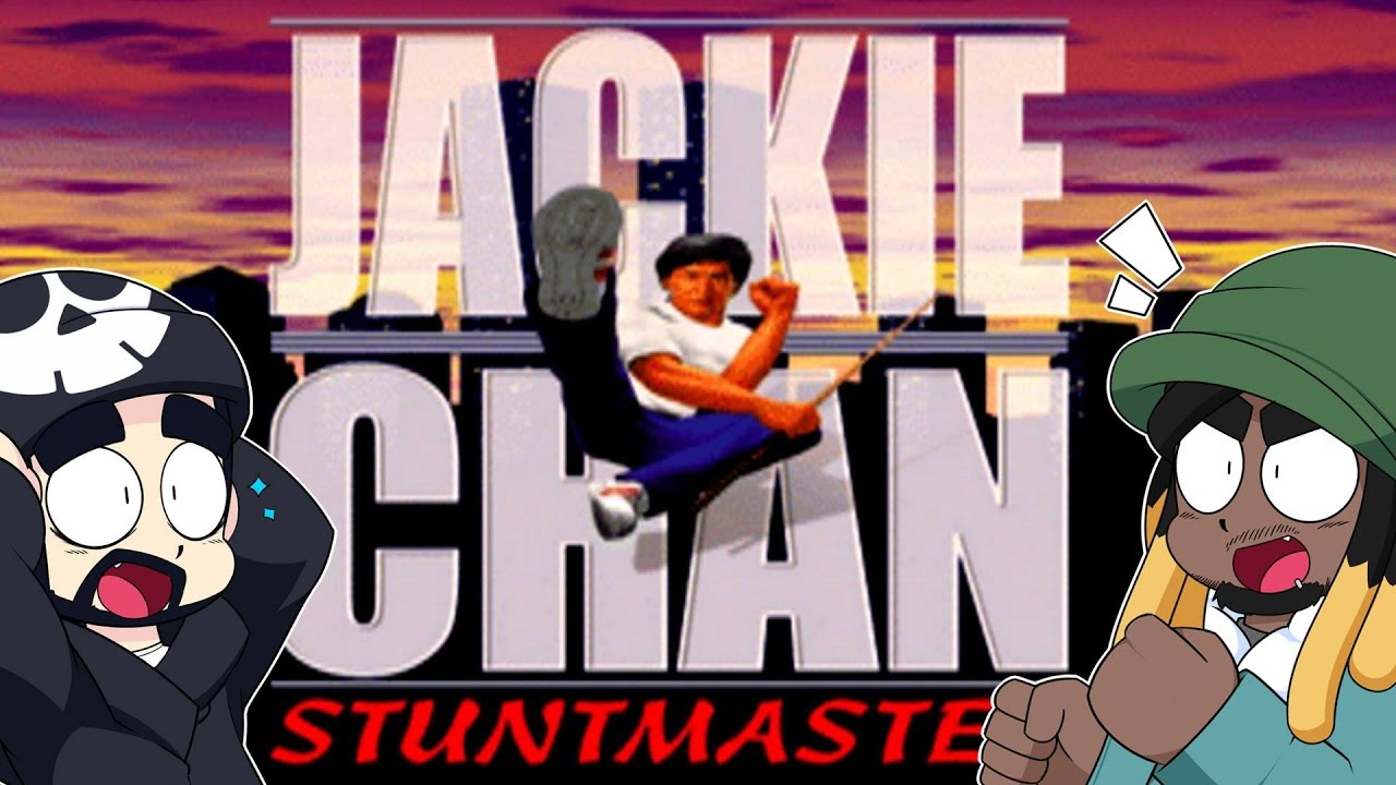 Free Download Game Jackie Chan Stuntmaster Ps1 For Pc Lostballs