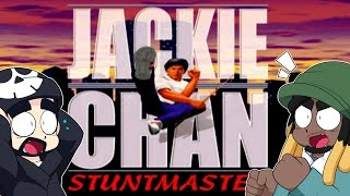 How to DOWNLOAD jackie chan stuntmaster For Free Full PC Game Working100%