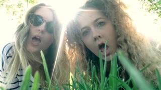 Video Smells Like Teen Spirit - Cover Video download MP3, 3GP, MP4, WEBM, AVI, FLV Agustus 2018