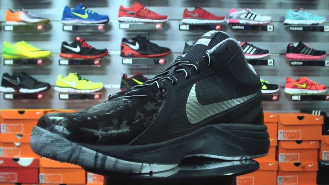 d4c4f7828b79 Nike Overplay VIII(637382-015) --- OG-SHOP.in.UA - YouTube
