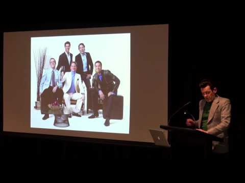 Experimenta Social #6: Philip Brophy on Australiana, the Mongrel and Amnesia