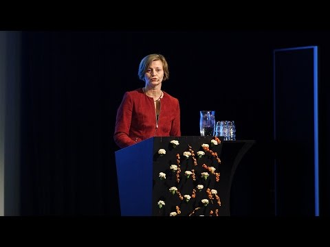 Top Executive Conference 2016: Summing up - Petroleum Safety Authority Norway