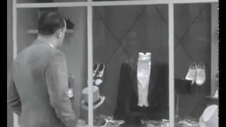 """Выпуск о фильмах """"Артист"""" и """"Значит, война"""""""