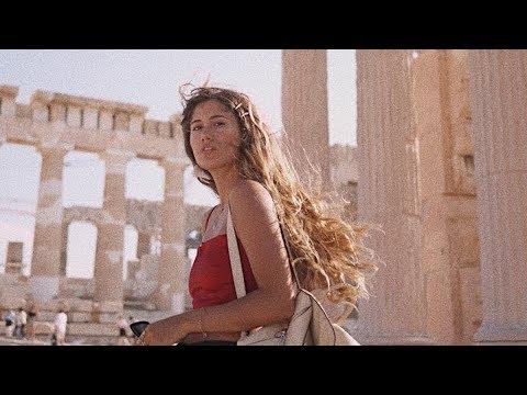 Kristen, στα ελληνικά   trailer