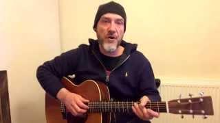 Beginners guitar songs - Part 1 - Knocking on heavens door