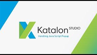 Handling JavaScript Prompt