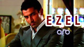 Ezel (1-ci bölüm) / Anons - ARB TV