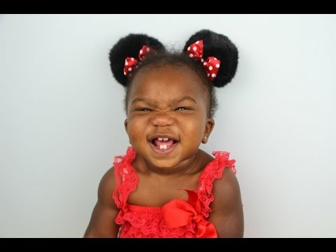 Dreams Come True: Disney & CuteGirlsHairstyles - YouTube