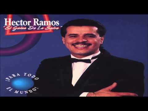 Respetala hector ramos youtube - Hector ramos ...