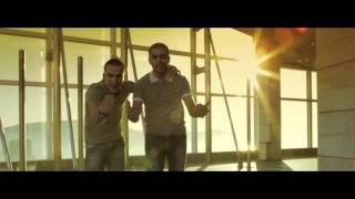MAF feat Cheb BILAL SGHIR - À L