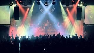 Satisfucktion - Czech Us Out - DEAD END FESTIVAL 2012