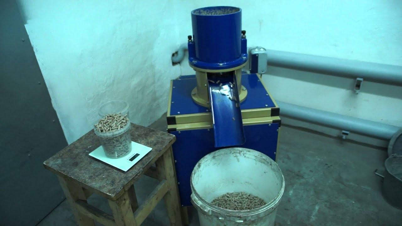 Дрова в омске с доставкой колотые и не колотые от drova2. Ru. Купить дрова в омске дешево. Продаем колотые и не колотые дрова (береза и осина) в.