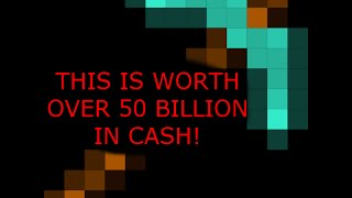 Minecraft FACTION Server Lets Play - MONEY MAKING MACHINE V2 - Ep. 265 ( Minecraft Factions PvP )