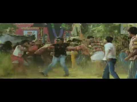 Don no 1 /hindi song/