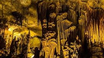 Tippukiviluola Drach Caves 2017 01 28
