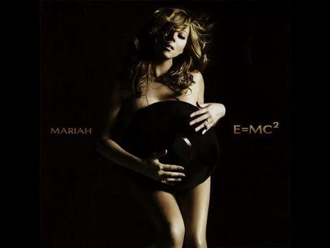 Mariah Carey Pregnant / Lisa Blount found dead / Billy Ray Cyrus divorce